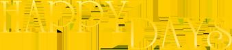 logo P3-2